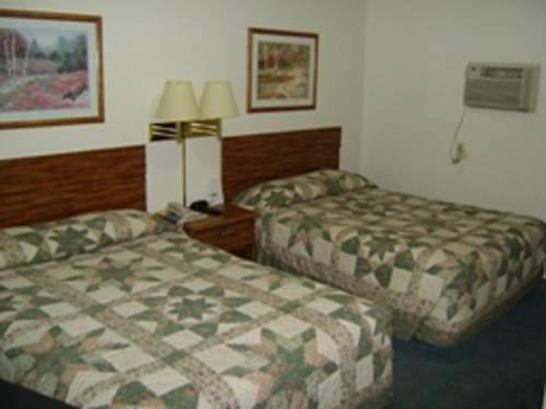 фото Marquette Motor Lodge 677572374