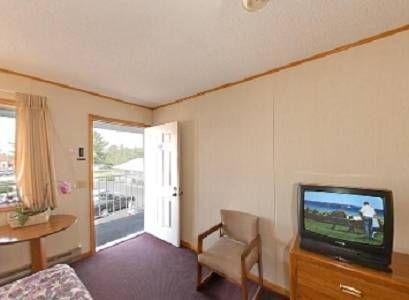 фото Lighthouse View Motel 677573600