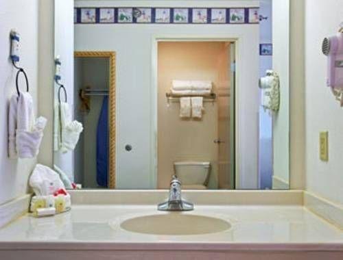 фото Baymont Inn & Suites 677574854