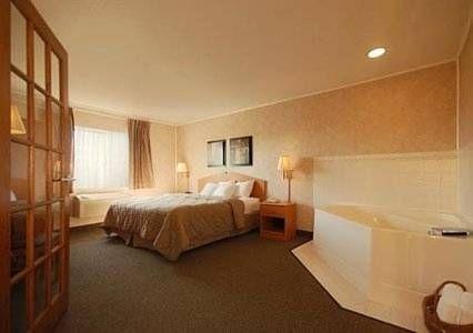 фото Comfort Inn Albert Lea 677575675