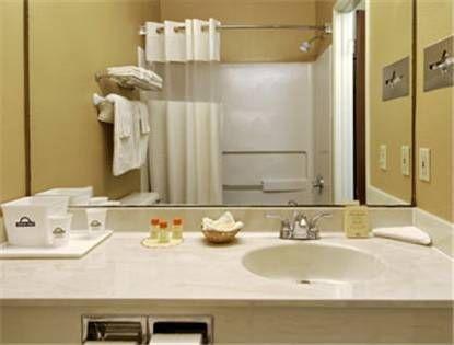 фото AmericInn & Suites Burnsville 677576277