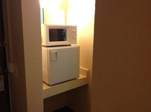 фото Budget Host Inn 677577288