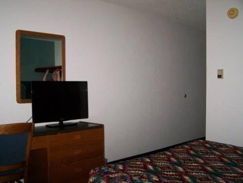 фото AmericInn Motel 677577731