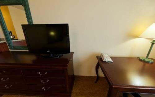 фото Country Inn & Suites Minneapolis West, MN 677577927