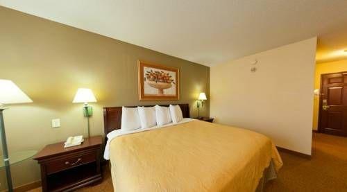 фото Country Inn & Suites Minneapolis West, MN 677577929