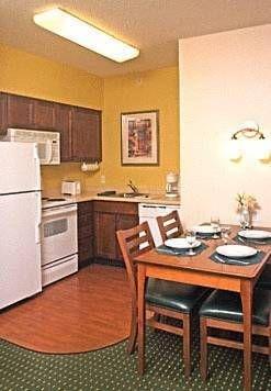фото Residence Inn Rochester Mayo Clinic Area 677578091