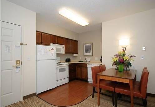 фото Residence Inn Rochester Mayo Clinic Area 677578092