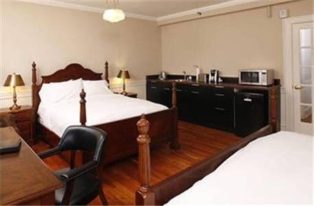 фото Hotel 340 677578555