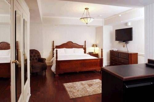 фото Hotel 340 677578568