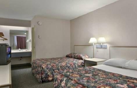 фото Red Roof Inn Saint Paul - Woodbury 677579052