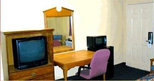 фото Holiday Terrace Motel 677579917