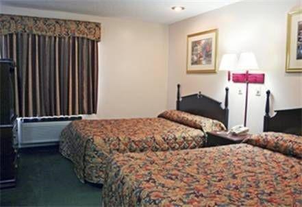 фото Best Western Richland Inn & Suites 677580749