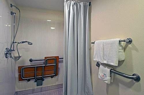 фото Motel 6 St. Louis - Bridgeton 677582770