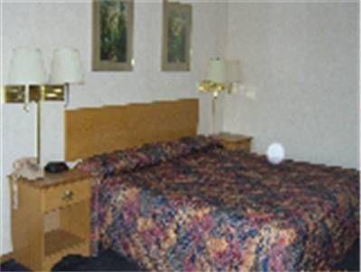 фото Midwest Inn 677584963