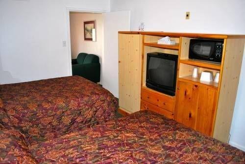 фото Central Motel 677588093