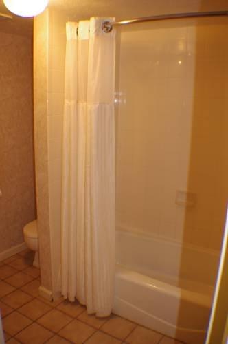 фото Three Bear Motel 677589026