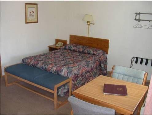 фото Travelers Lodge 677589092