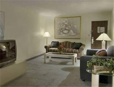 фото Boarders Inn & Suites Grand Island 677589614