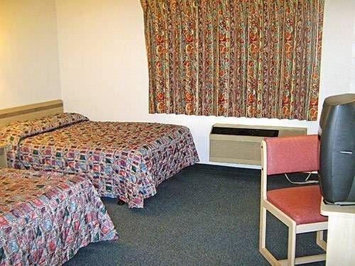 фото Motel 6 North Platte 677590354