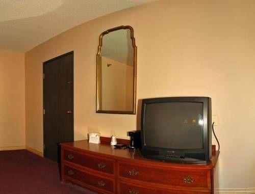 фото Railroad Pass Hotel and Casino 677591307