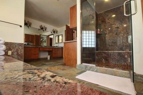 фото Monte Cristo Estate 677593210
