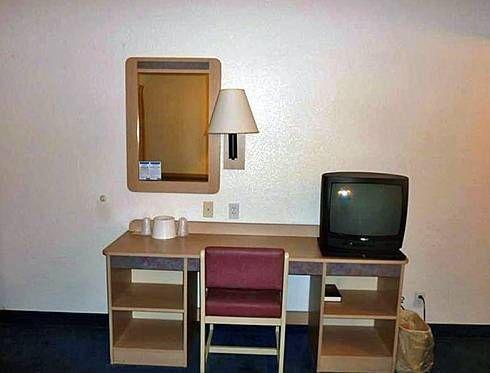 фото Motel 6 Wells 677594015