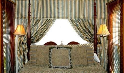 фото Glynn House Inn 677594094