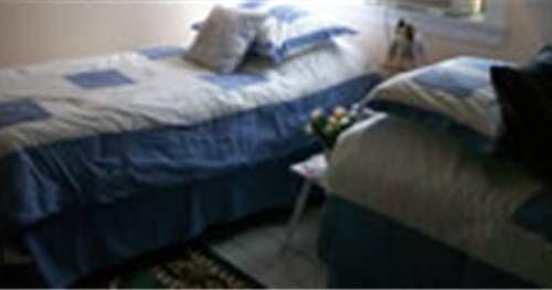 фото Cheney House Bed & Breakfast 677594128