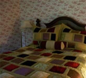 фото Cheney House Bed & Breakfast 677594129