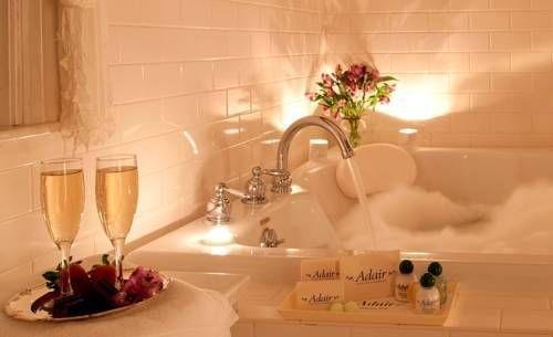 фото Adair Country Inn & Restaurant 677594262
