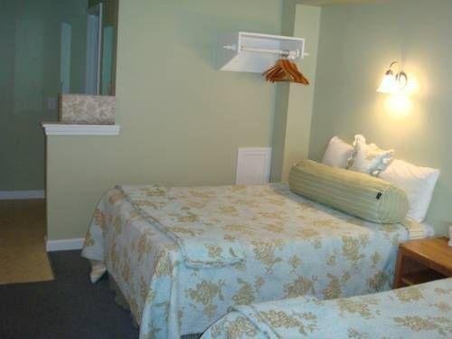 фото The Atlantic Motel 677594911