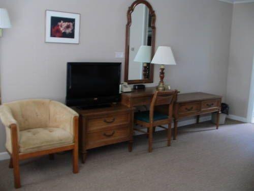 фото Maple Leaf Motel 677595612