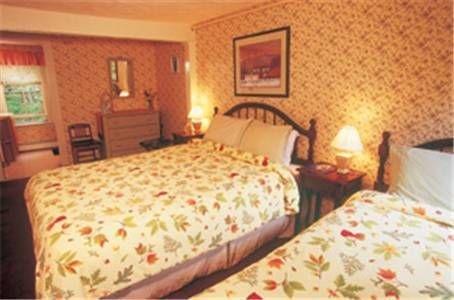 фото Nereledge Inn Bed & Breakfast 677596290