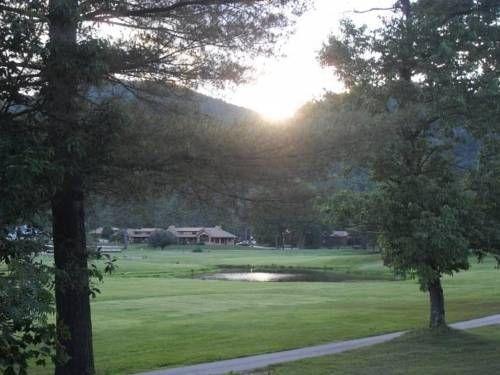 фото Jack O`Lantern Resort & Golf Course 677597328