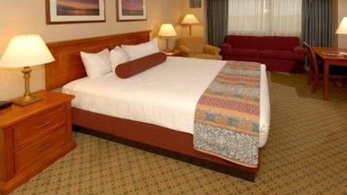фото Harrah`s Resort Atlantic City 677597662