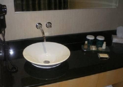 фото FantaSea Resorts - La Sammana 677598137