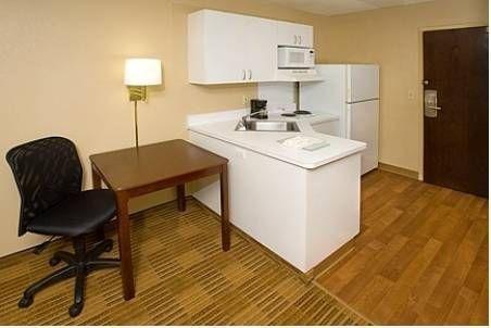 фото Extended Stay America - Edison - Raritan Center 677599047