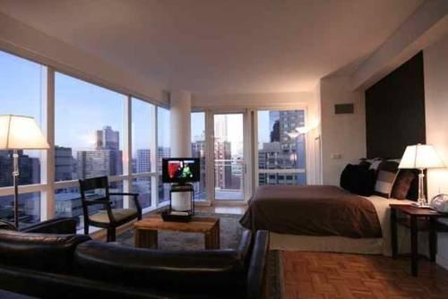 фото 70 Greene NYC-JC 677599525
