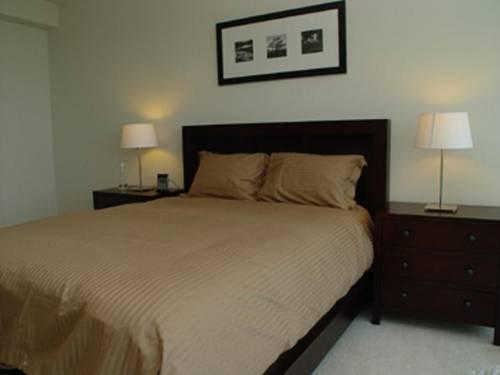 фото BridgeStreet at the Pier Apartments 677599573
