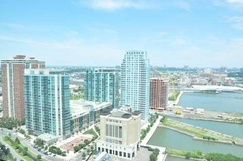 фото Sky City at East Hampton 677599657