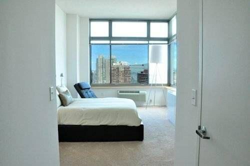 фото Sky City Apartments 50 Columbus 677599670