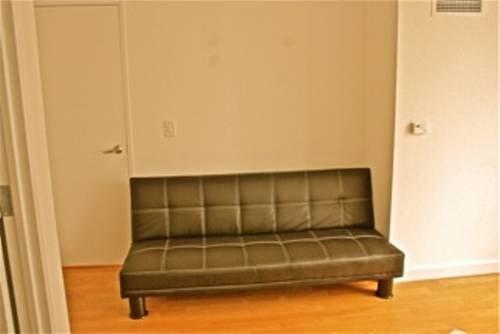 фото Greene Suites Jersey City 677599995