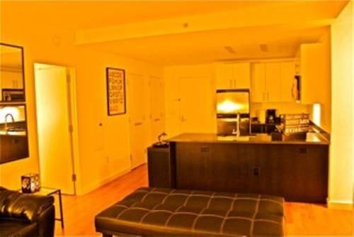 фото Greene Suites Jersey City 677599996