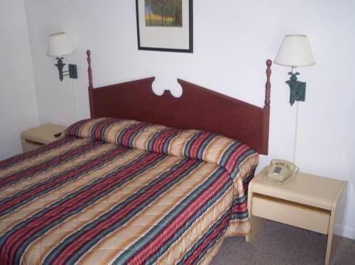 фото Shore Hills Motel 677600219