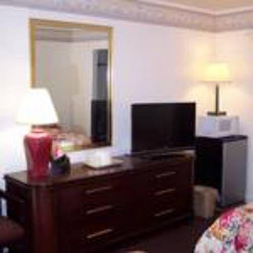 фото Shore Hills Motel 677600224