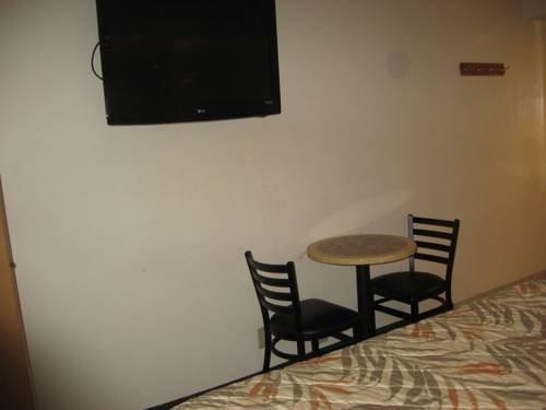 фото Domino Inn 677600703