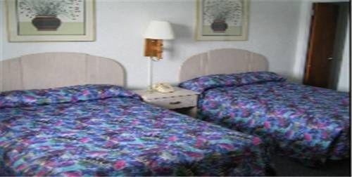 фото Sandy Shores Resort 677600731