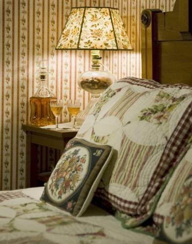 фото Candlelight Inn B&B 677600749