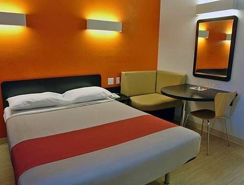фото Motel 6 Piscataway 677600924