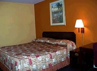 фото Mariner`s Cove Motel 677600955